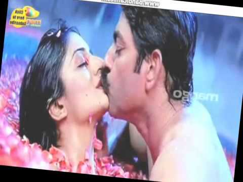 Hot Tamil Actress Super Hit Scean video
