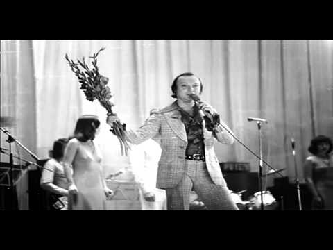 Валерий Ободзинский  Уходя�