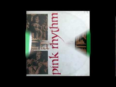 Mark King (Bass Guitar) and Pink Rhythm (John Rocca) - More And More - 1985