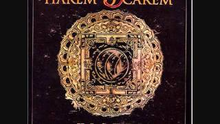 Watch Harem Scarem Waited video