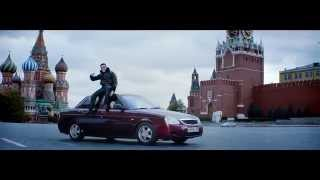 Саша Чест feat Timati - Best friend Putin [ Russian Rap ; русский Рэп ; Rap Ruso ; Russischer Rap]