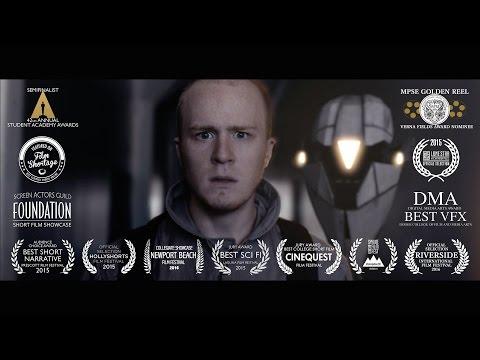 PRISM (2015) Award Winning Sci Fi Fantasy Short Film   Jackson Miller