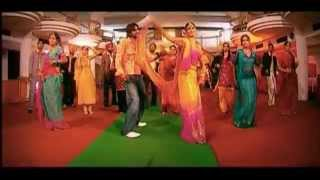 Gidhe Vich Nach Patlo, Krishan Sehajpal, Volume Track
