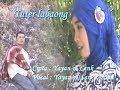 Yayan & Sari Rosami - Tuter Labaong