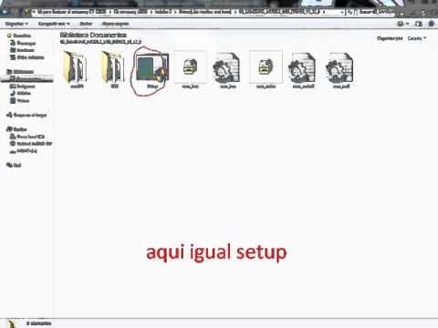 Прошивка GT S3350 - YouTube