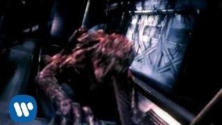 Watch Slipknot My Plague video