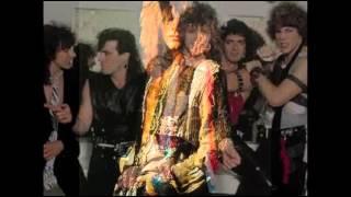 Bon Jovi - Prostitute (subtítulos en español)