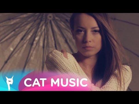 Адриана Русу - Больно (Adriana Rusu - Arde - Russian Version)