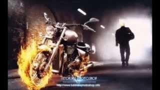Musicas de Motociclista