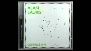 Watch Alan Lauris Connect Me video