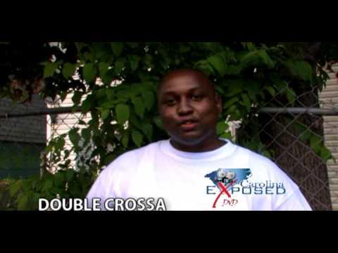 Vandem P in Chucktown SC FREE Double Crossa