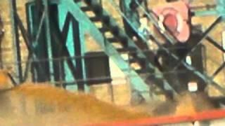Vídeo 23 de Gasoil