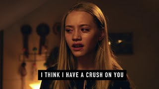 I Think I Have A Crush On You - A film about Grooming