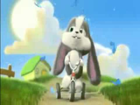 Минус песни шоколадный заяц скачать