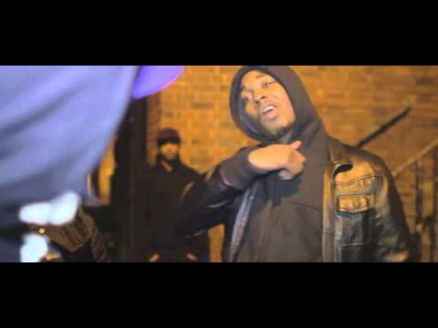 SB.TV - Pane & Yardz ft Sneakbo, Ratlin, Fivestar, Spacegang - Outro Part 2 [Music Video]