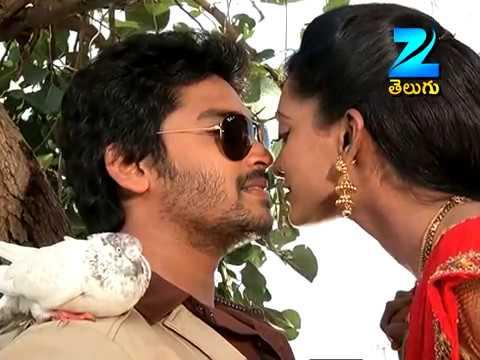 Varudhini Parinayam - Title Song video