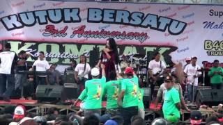 download lagu Muskurane Anisa Rahma New Pallapa Mantup Lamongan gratis