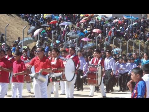 Feria Titular De Santa Eulalia, 2013