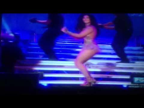 Hot Sexy Pops Fernandez - Foursome Concert