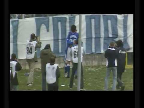 Roberto Baggio – Gol Spettacolari (La danza verso il gol + il pallone radiocomandato)