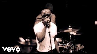 Michel Nzau - Funky Spleen
