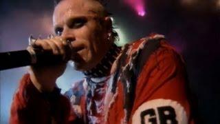 Watch Prodigy Serial Thrilla video