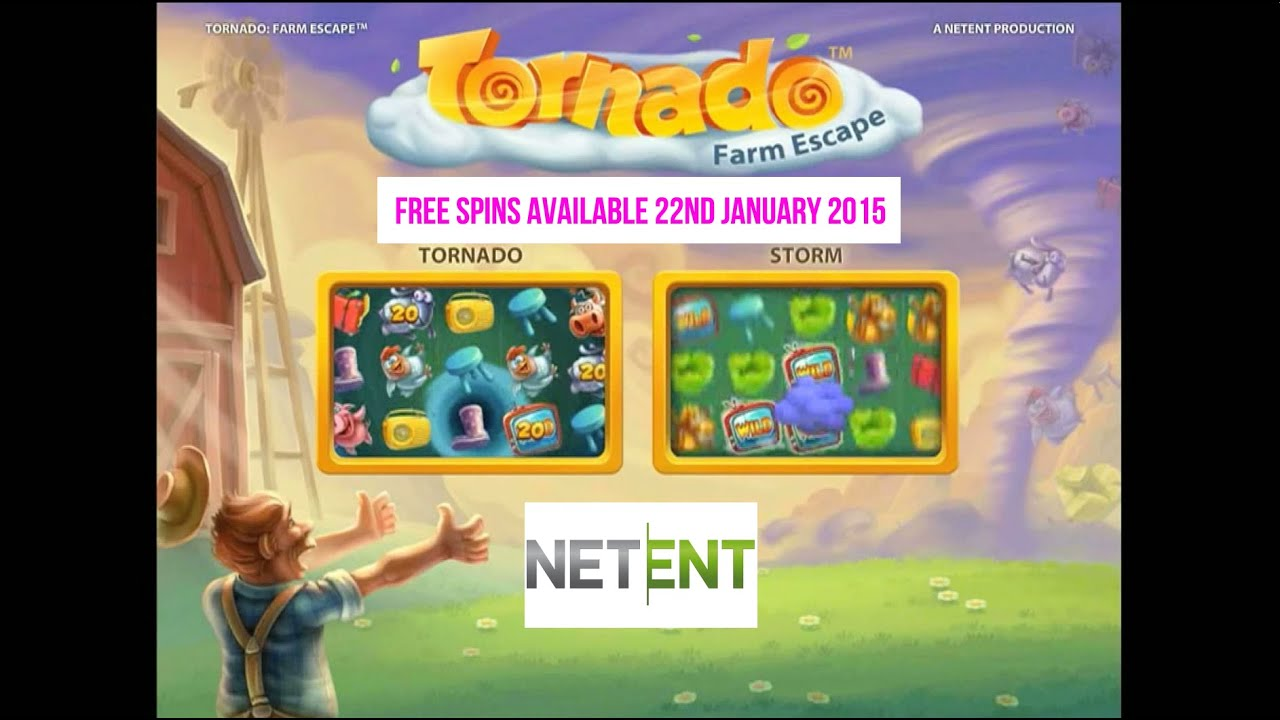 video slot free online tornado spiele