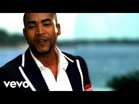 Don Omar - Taboo (Fast & Furious 5) HD