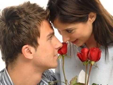С днем Святого Валентина,Всех Влюбленных!