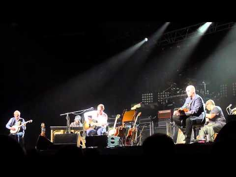 Joe Bonamassa - Jockey Full Of Bourbon (Acoustic) @ Mitsubishi Electric Halle-Düsseldorf-2014.02.25
