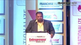 Indias venture capital scenario has