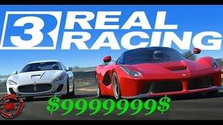 download lagu Como Baixar Real Racing 3 Mod Com Dinheiro Infinito gratis