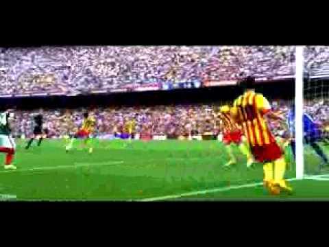 Lionel Messi   Best Goals & Dribbling Skills   2014 2015   HD