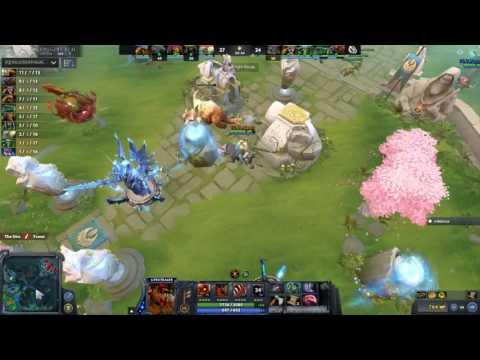 download lagu Dota 2 IG.Vitality Vs Vici Gaming  Asia Championships 2017 gratis