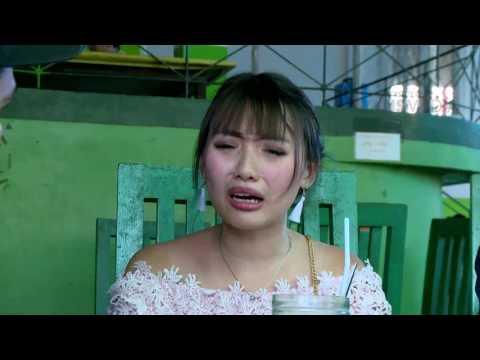 download lagu KATAKAN PUTUS - Cewek Suka Minta Break Di Depok 19/05/2017 Part 1 gratis