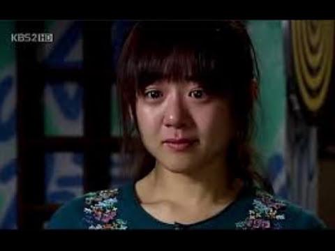 30 doramas coreanos que he visto!