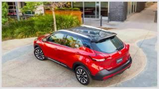 Nissan Kicks India 2019 I FeaturesI Mileage I Photos I Specs I Price