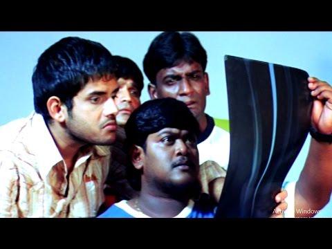 Back To Back Comedy Scenes || Ullasamga Utsahamga Movie || Yasho Sagar || Sneha Ullal video