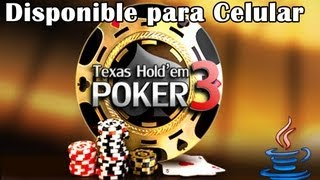 Preview: Texas Hold