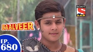 Baal Veer - बालवीर - Episode 680 - 28th March 2015