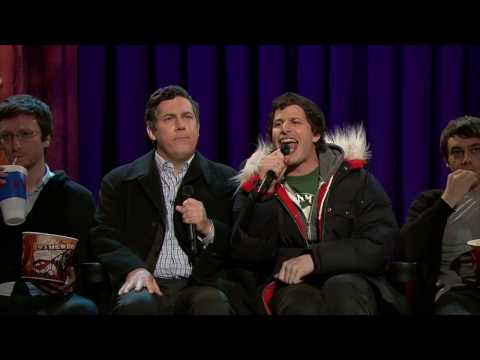 download lagu Lazy Sunday Live W/ The Roots - Late Night W Jimmy Fallon gratis