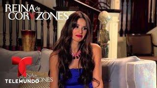 Reina de Corazones on FREECABLE TV