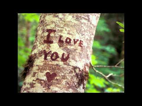 happy valentines day ♥♥♥ ja sanam mujhko hai pyar pe aitbaar...