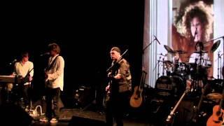 download lagu Ghostbusters-savintheday 'live' gratis