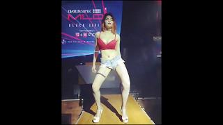 download lagu Sexy Dance Dj Katty Butterfly - Hot Banget Full gratis