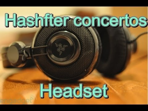 Como arrumar o microfone/ headphone/ fone/ headset
