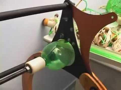 Бутылкорез для пластиковых бутылок своими руками