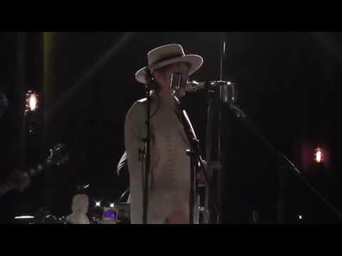 Bob Dylan - Lovesick