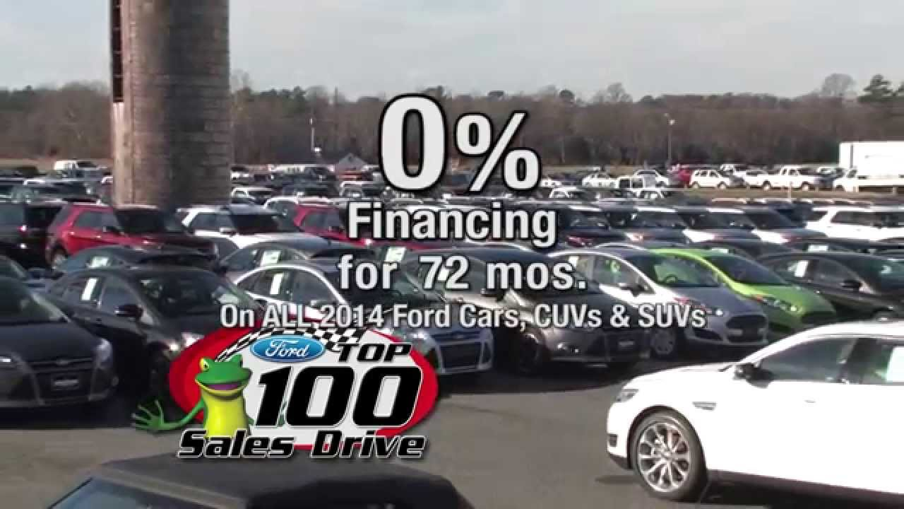 ford cars trucks and suvs at delaware and maryland ford dealer. Cars Review. Best American Auto & Cars Review
