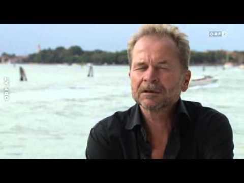 Glaubens Krieg Ulrich Seidls Neuer Film Paradies Glaube